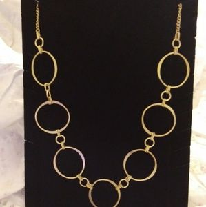 NWT a.n.a. Necklace